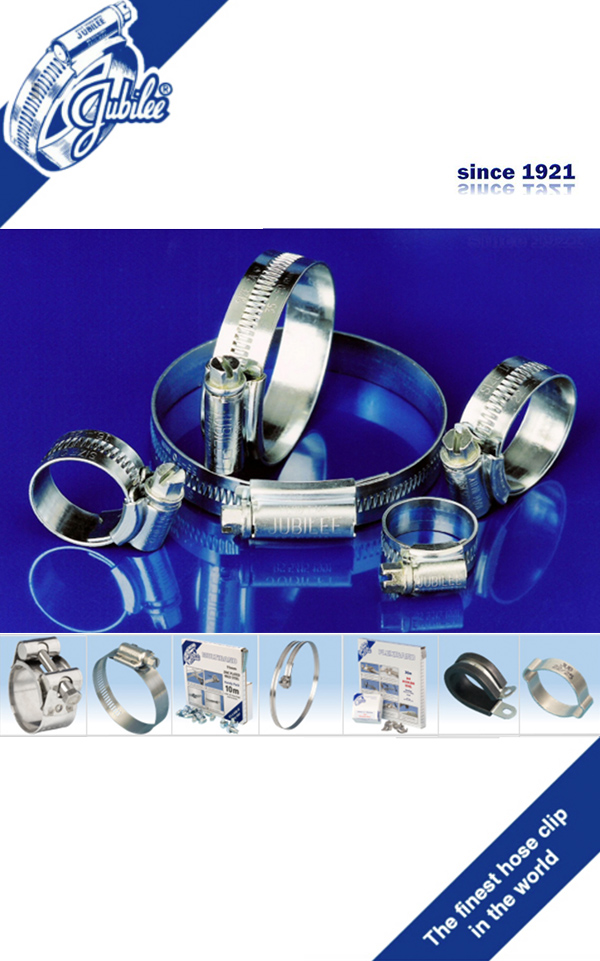 View our Product Catalogue