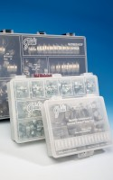 View products in our Assorted Packs range