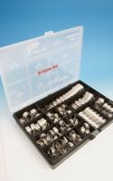 Jubilee® Stainless Steel Workshop Pack