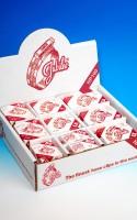 Jubilee® Stainless Steel Handy Pack