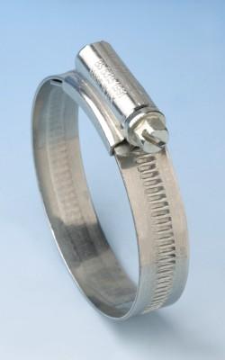 Original Jubilee® Clip