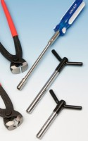 View products in our Tools range