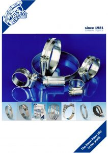 Jubilee Product Catalogue 2016