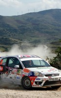 Motor sport stars race ahead with Jubilee<sup>®</sup> Clips