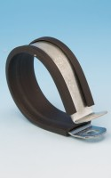 View products in our 'P' Clips range