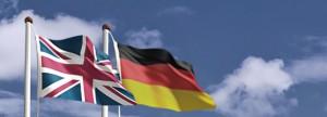 flags_uk
