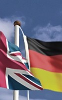 Jubilee<sup>®</sup> Clips – a truly global brand introduces German language website