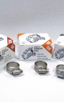 Jubilee® Clips Introduces New Packaging