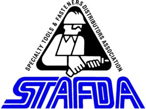 Stafda Convention & Trade Show
