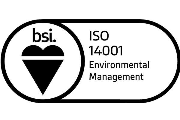ISO:14001:2015