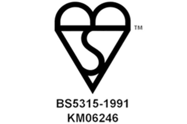 Kitemark Licence