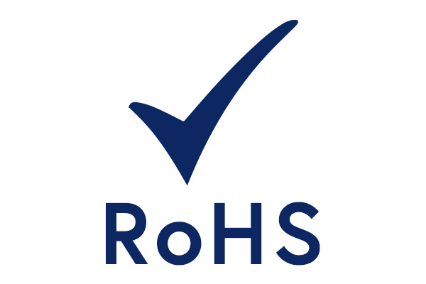 RoHs 3 Statement