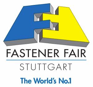 Fastener Fair (Stuttgart)