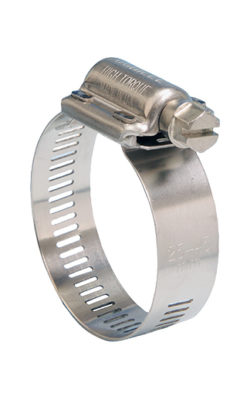 View products in our High Torque range