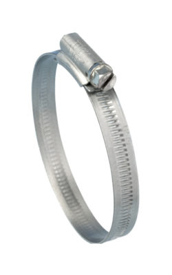 View Jubilee<sup>®</sup> Light Range Clip Mild Steel 32-50mm